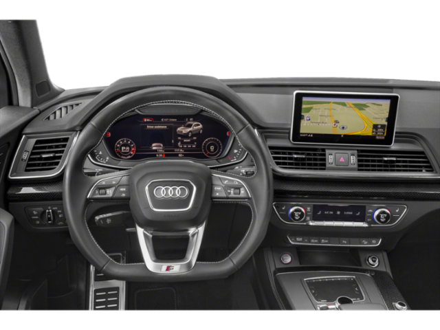 21 Gallery of New Sq5 Audi 2019 Picture Style for New Sq5 Audi 2019 Picture