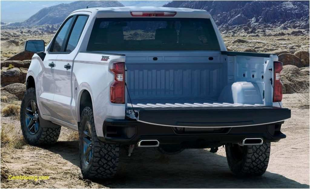 21 Gallery of The 2019 Toyota Dually Redesign Spy Shoot by The 2019 Toyota Dually Redesign