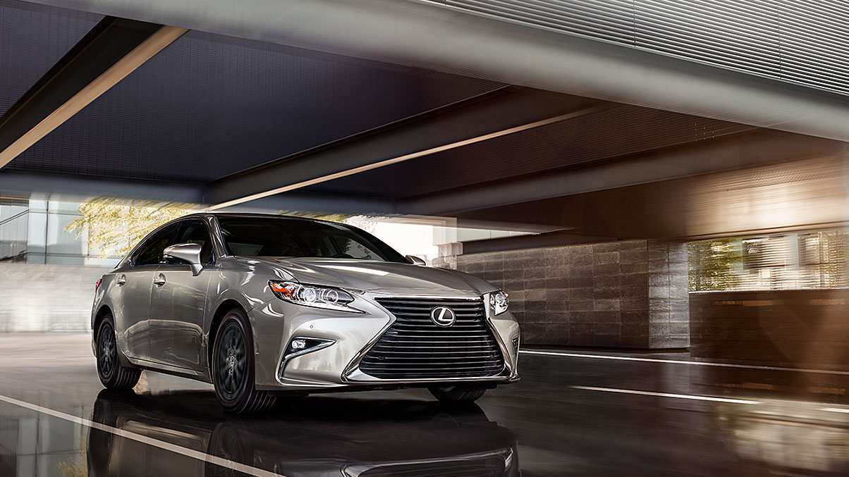 21 Gallery of When Will The 2019 Lexus Be Available New Engine Wallpaper for When Will The 2019 Lexus Be Available New Engine