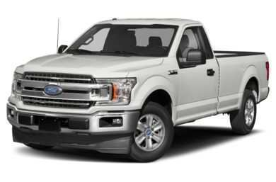 21 Great Best Ford 2019 F 150 Colors Redesign Engine with Best Ford 2019 F 150 Colors Redesign