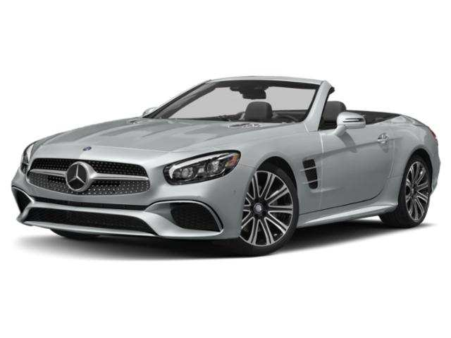 21 Great Best Sl550 Mercedes 2019 Redesign Ratings with Best Sl550 Mercedes 2019 Redesign