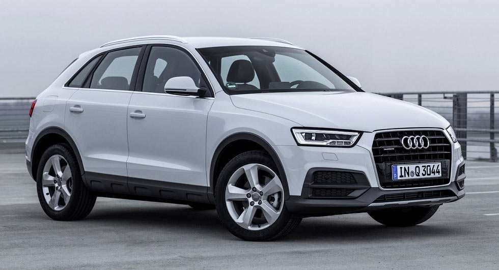 21 Great New Audi Q3 2019 Hybrid Price Pictures by New Audi Q3 2019 Hybrid Price