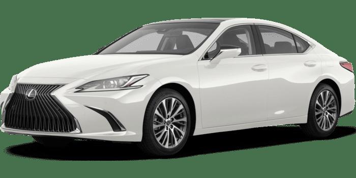 21 Great New Lexus Es 2019 Wheelbase Interior Release Date for New Lexus Es 2019 Wheelbase Interior