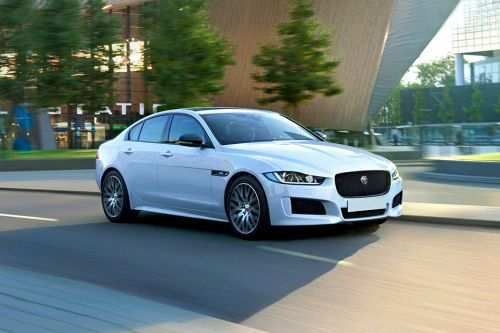 21 Great New Xe Jaguar 2019 First Drive Price Performance And Review Release Date by New Xe Jaguar 2019 First Drive Price Performance And Review