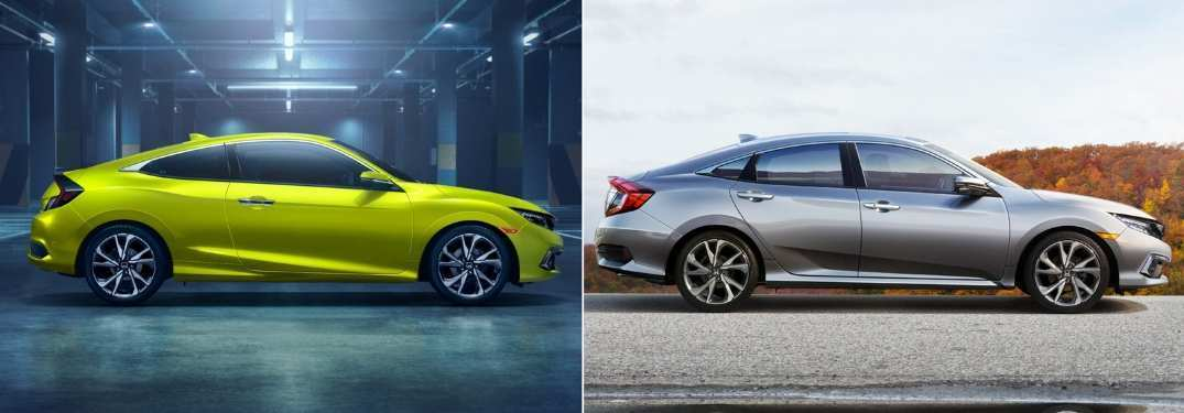 21 Great The Latest Honda 2019 New Release Ratings by The Latest Honda 2019 New Release