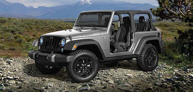 21 New Best 2019 Jeep Unlimited Colors Price Images with Best 2019 Jeep Unlimited Colors Price