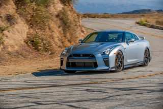 21 New Best 2019 Nissan Skyline Gtr Price Pricing for Best 2019 Nissan Skyline Gtr Price