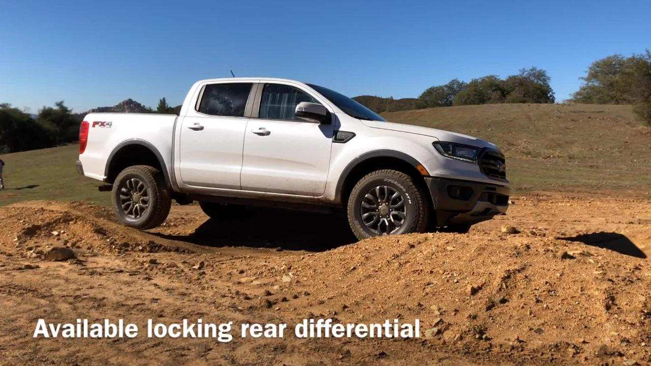 21 The Best Ford Ranger 2019 Canada First Drive Prices with Best Ford Ranger 2019 Canada First Drive