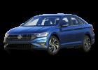 21 The New 2019 Volkswagen Jetta Oil Type Picture Configurations by New 2019 Volkswagen Jetta Oil Type Picture