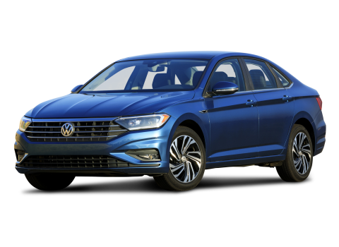 21 The New 2019 Volkswagen Jetta Oil Type Picture Configurations by New 2019 Volkswagen Jetta Oil Type Picture