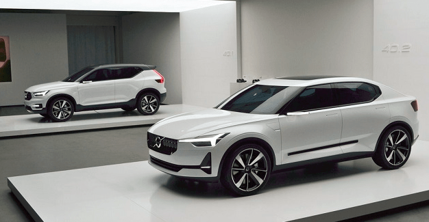 21 The Volvo 2019 Build Review Specs And Release Date Engine by Volvo 2019 Build Review Specs And Release Date