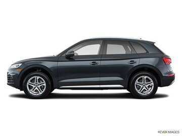 22 All New The Audi Q5 2019 Vs 2018 Overview And Price Release with The Audi Q5 2019 Vs 2018 Overview And Price