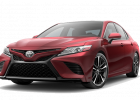 22 Best Review Best 2019 Toyota Camry Xle V6 Review And Price Redesign and Concept by Best 2019 Toyota Camry Xle V6 Review And Price