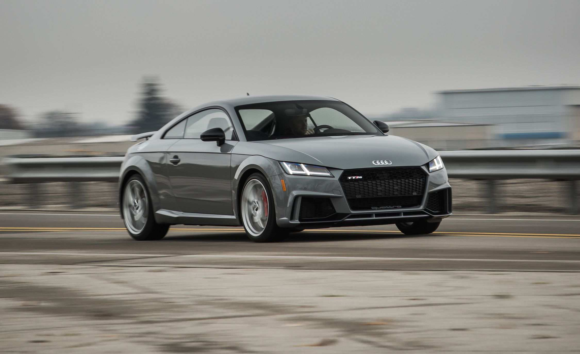 22 Best Review New Audi Tt Rs Plus 2019 Price And Review Review with New Audi Tt Rs Plus 2019 Price And Review