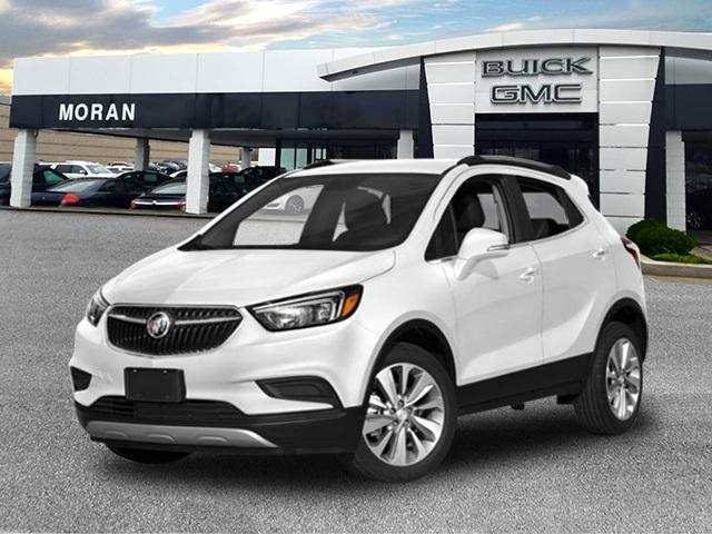 22 Best Review The Buick Encore 2019 Brochure Price Spesification for The Buick Encore 2019 Brochure Price