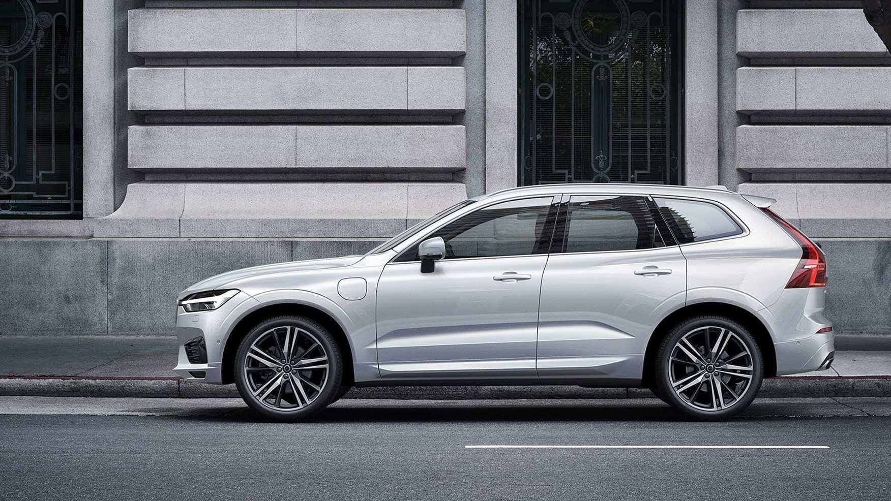 22 Best Review Volkswagen Hybrid 2019 Performance And New Engine Specs by Volkswagen Hybrid 2019 Performance And New Engine