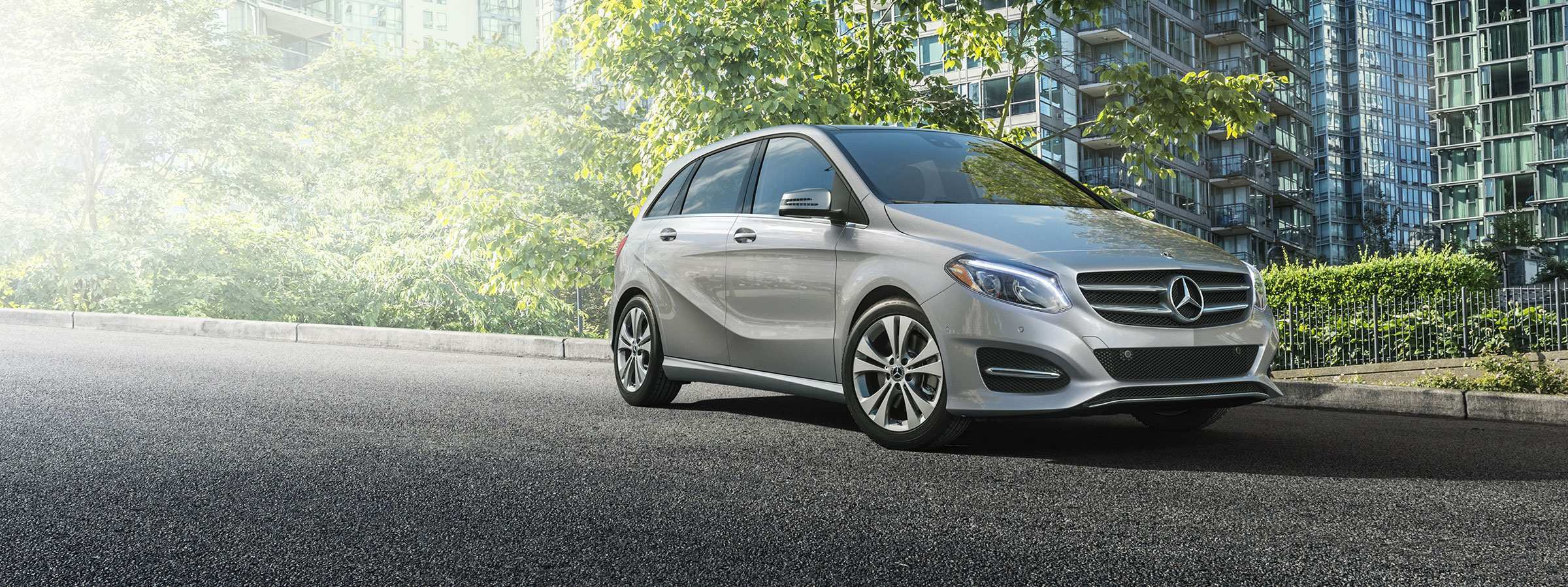 22 Concept of Best Mercedes 2019 B Class Price And Release Date Exterior for Best Mercedes 2019 B Class Price And Release Date