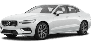 22 Concept of New Volvo 2019 Price Price Photos with New Volvo 2019 Price Price
