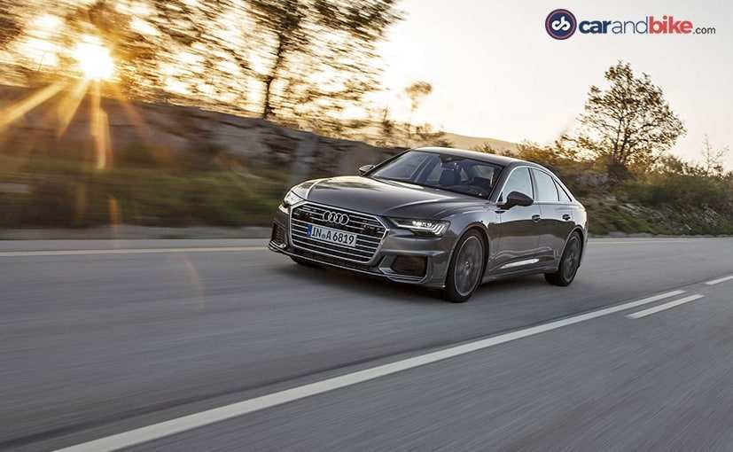 22 Concept of The Diesel Audi 2019 Price And Review Overview with The Diesel Audi 2019 Price And Review