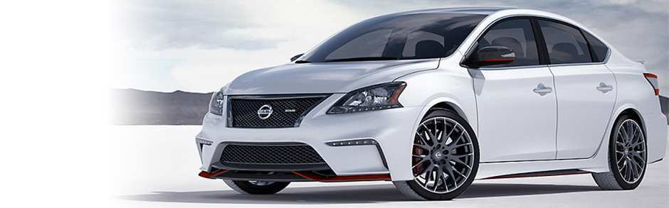 22 Concept of The Sentra Nissan 2019 Spesification Wallpaper for The Sentra Nissan 2019 Spesification