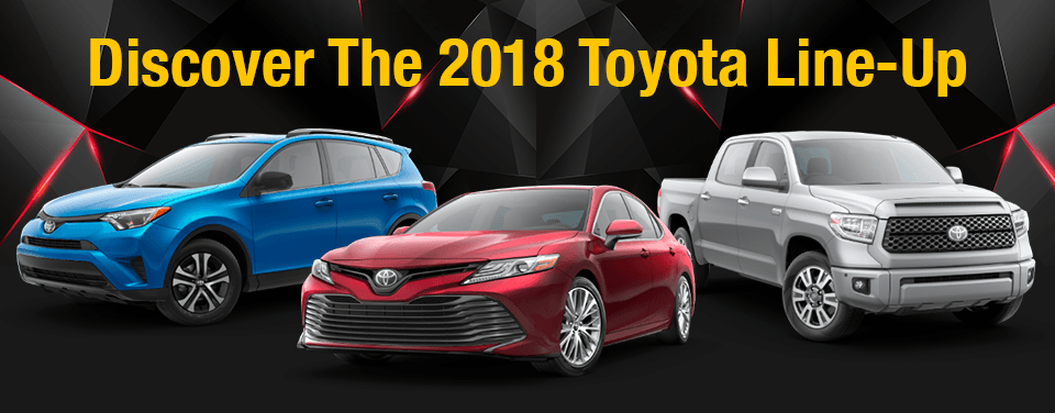 22 Concept of Toyota 2019 Lineup Speed Test for Toyota 2019 Lineup