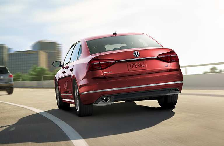 22 Concept of Volkswagen Hybrid 2019 Performance And New Engine Release Date with Volkswagen Hybrid 2019 Performance And New Engine