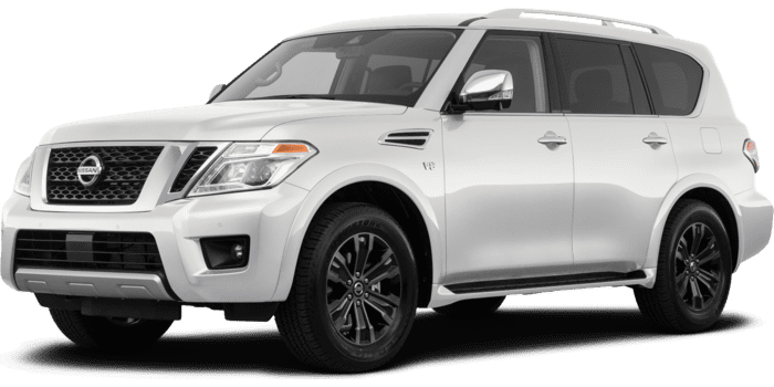 22 Gallery of Nissan Armada 2019 Overview Specs with Nissan Armada 2019 Overview