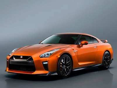 22 Great Best 2019 Nissan Skyline Gtr Price Model by Best 2019 Nissan Skyline Gtr Price