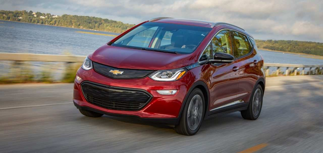 22 Great Chevrolet Volt 2019 Canada First Drive Model by Chevrolet Volt 2019 Canada First Drive