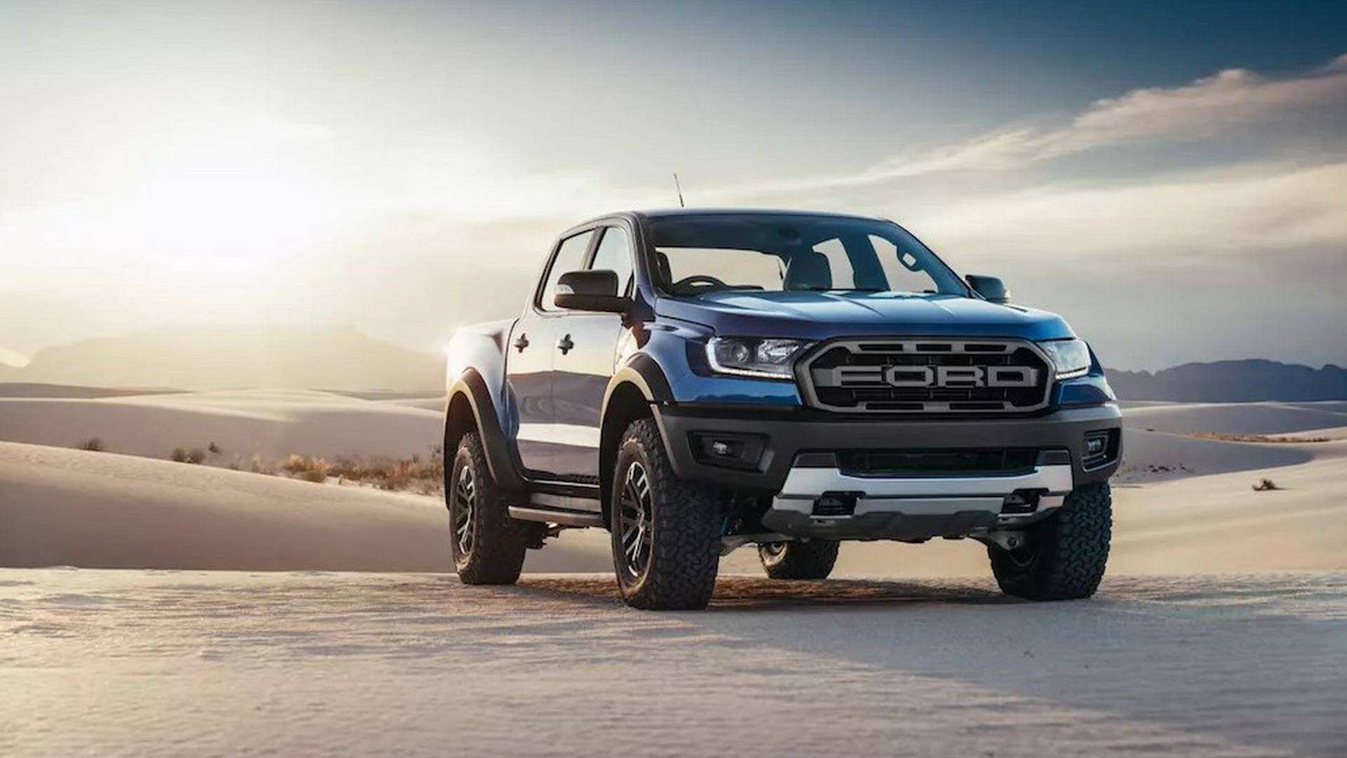 22 Great New How Much Is A 2019 Ford Raptor Specs Performance by New How Much Is A 2019 Ford Raptor Specs