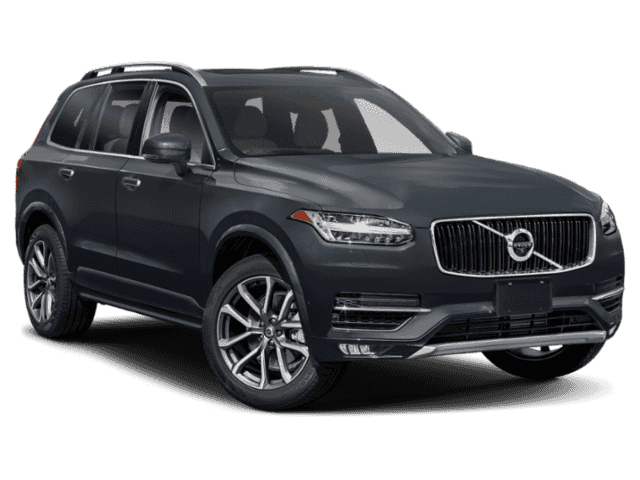 22 Great New Xc90 Volvo 2019 Exterior Reviews by New Xc90 Volvo 2019 Exterior