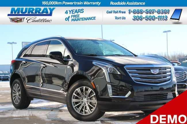 22 Great The 2019 Cadillac Maintenance Spesification Performance with The 2019 Cadillac Maintenance Spesification