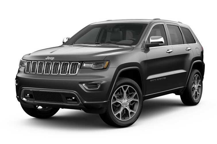 22 Great The 2019 Jeep Cherokee Vs Subaru Outback Interior Exterior And Review First Drive for The 2019 Jeep Cherokee Vs Subaru Outback Interior Exterior And Review