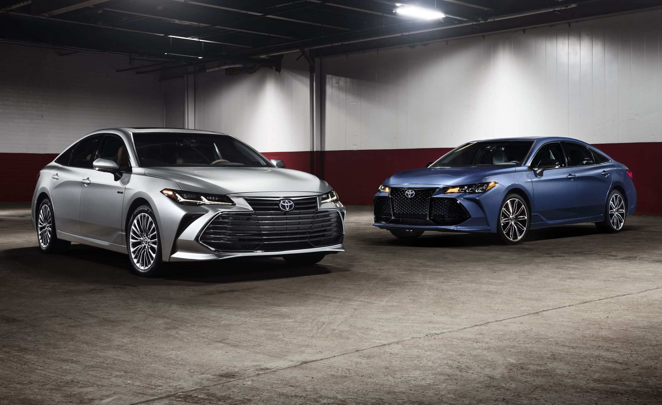22 Great The Lexus Brochure 2019 First Drive Release Date by The Lexus Brochure 2019 First Drive