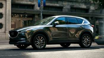 22 New 2019 Mazda Vehicles Price Picture with 2019 Mazda Vehicles Price