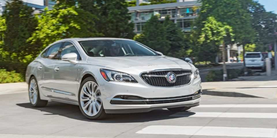22 New Best Buick 2019 Sedan Engine Research New by Best Buick 2019 Sedan Engine