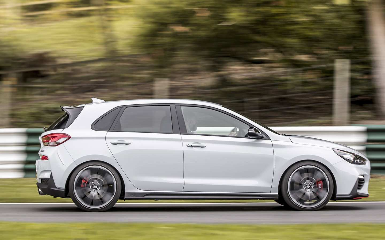 22 New Best Volkswagen Up Pepper 2019 Redesign Price And Review Specs and Review for Best Volkswagen Up Pepper 2019 Redesign Price And Review