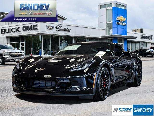 22 New The Buick 2019 Zr1 Price Model by The Buick 2019 Zr1 Price