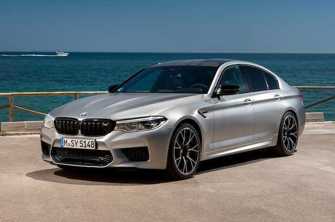 22 The Best Gt Bmw 2019 First Drive Pricing for Best Gt Bmw 2019 First Drive