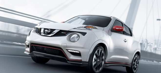 22 The New 2019 Nissan Juke Review Concept Pictures by New 2019 Nissan Juke Review Concept