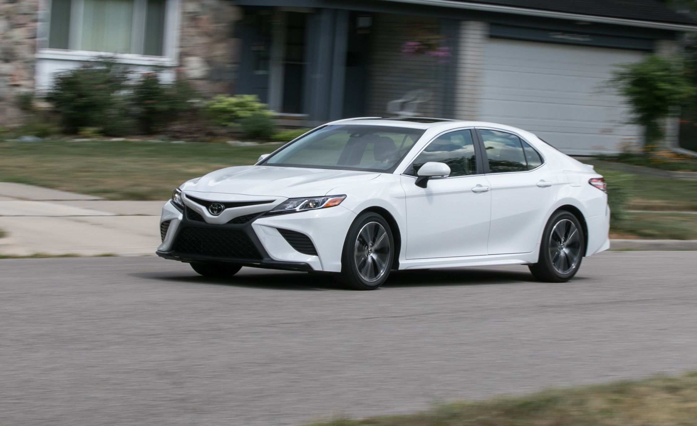 23 All New Best 2019 Toyota Camry Xle V6 Review And Price Price and Review with Best 2019 Toyota Camry Xle V6 Review And Price
