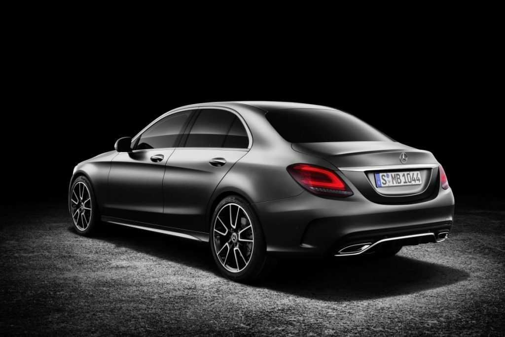 23 All New C Class Mercedes 2019 Release Specs And Review Images by C Class Mercedes 2019 Release Specs And Review