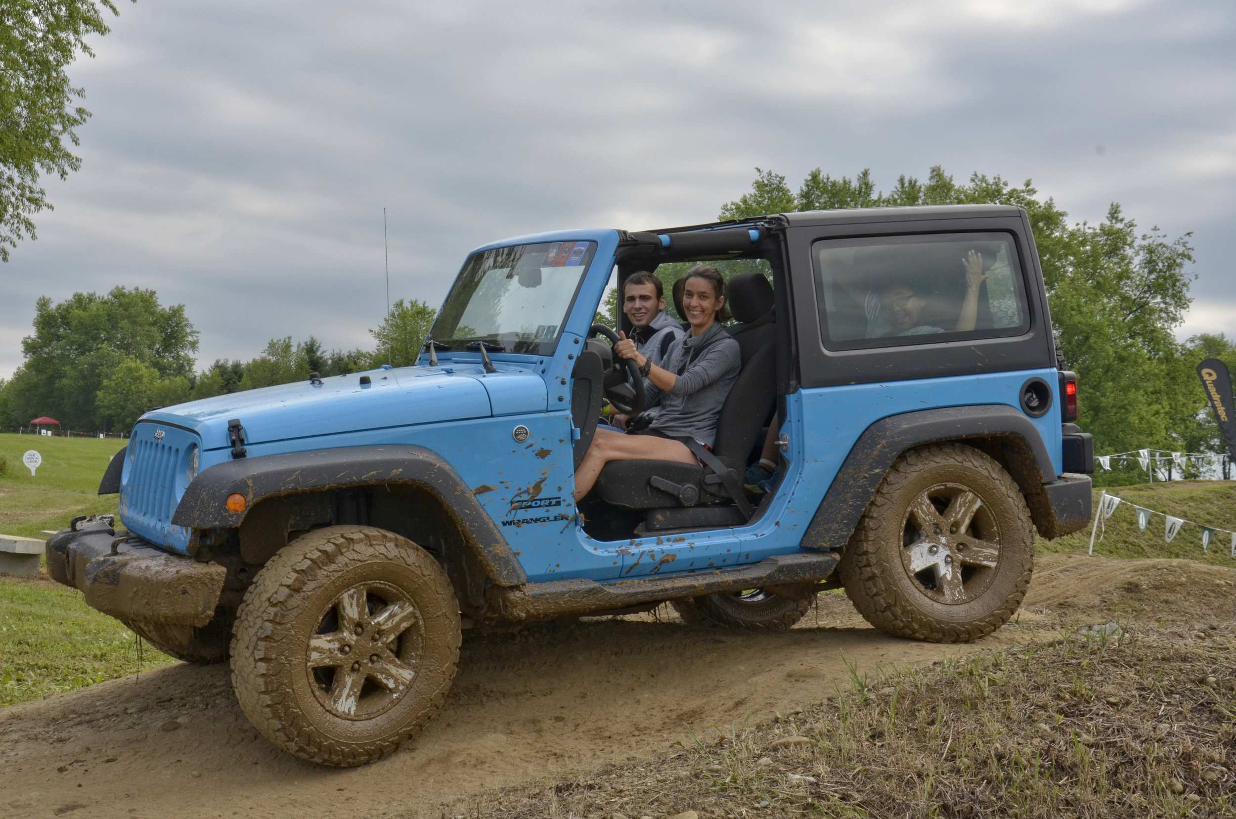 23 All New New Bantam Jeep 2019 First Drive Ratings for New Bantam Jeep 2019 First Drive