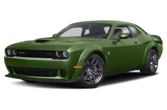 23 All New New Dodge Barracuda 2019 Purple Price And Release Date Model for New Dodge Barracuda 2019 Purple Price And Release Date