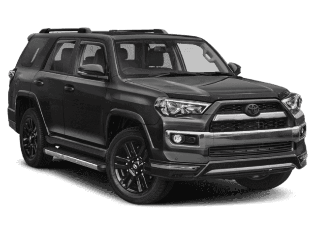 23 All New The 2019 Toyota 4Runner Limited Exterior Wallpaper by The 2019 Toyota 4Runner Limited Exterior