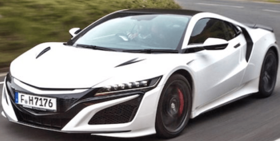 23 Best Review Best Honda 2019 Zsx Price Spesification with Best Honda 2019 Zsx Price