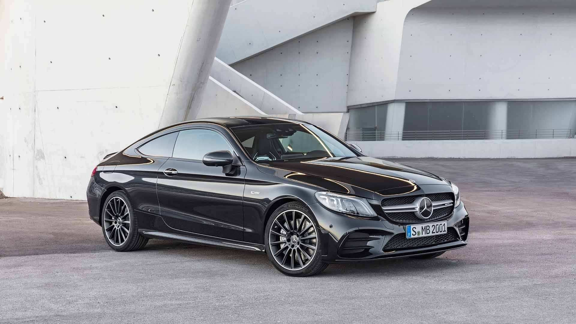 23 Best Review Best Mercedes 2019 Precio Concept Redesign And Review Specs for Best Mercedes 2019 Precio Concept Redesign And Review