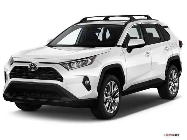 23 Best Review Best Toyota 2019 Rav4 Specs Price Pictures with Best Toyota 2019 Rav4 Specs Price