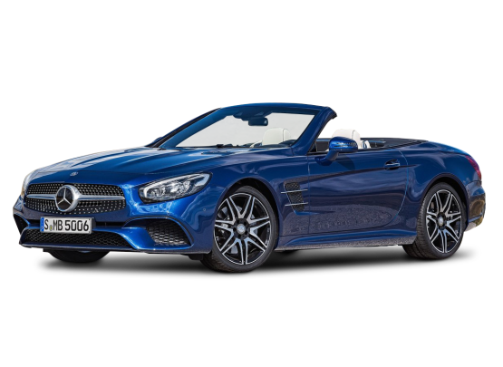 23 Concept of Best Sl550 Mercedes 2019 Redesign Pictures with Best Sl550 Mercedes 2019 Redesign