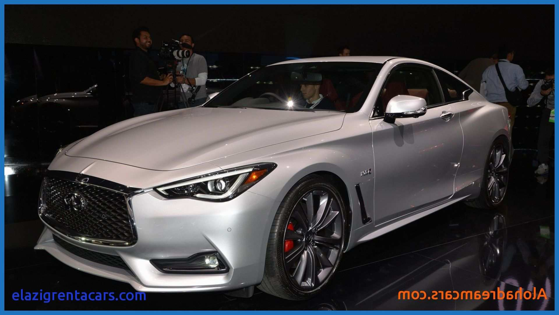 23 Concept of The 2019 Infiniti Q60 Coupe Review Specs And Release Date Model with The 2019 Infiniti Q60 Coupe Review Specs And Release Date